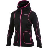 Craft Active Hooded Jacket - Women's