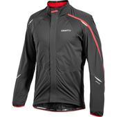 Craft Bike Tech Jacket - Men's