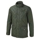 Craghoppers Allerton Quilted Jacket - Men's