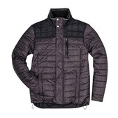 Craghoppers Hawksworth Jacket - Men's