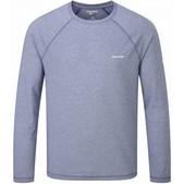 Craghoppers NosiLife Goddard Long Sleeved Shirt