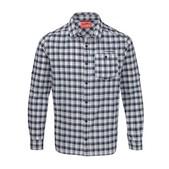 Craghoppers Tristan Long Sleeve Shirt - Men's