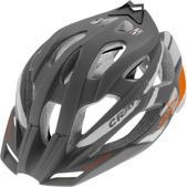 Cratoni C-Tracer Cycling Helmet