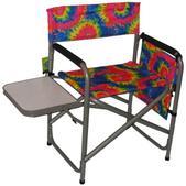 Crazy Creek Crazy Legs Leisure Chair
