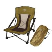 Crazy Creek Crazy Legs Quad Beach/Festival Chair