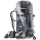 Cruise 30 Snowsports Backpack