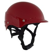 Current Helmet (No Vent)