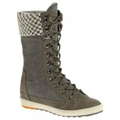 Cushe Boho Chill Waterproof Boot (Women's)