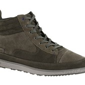 Cushe Burnside Boots - Men's
