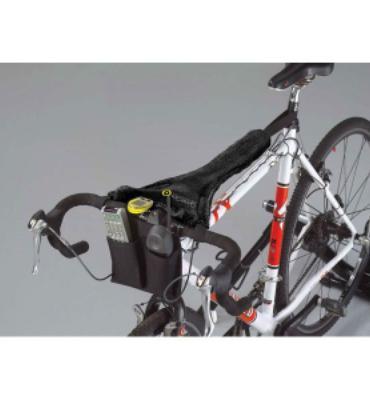 CycleOps Bike Trainer Thong