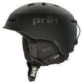 Cynic Helmet