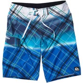 "Cypher Wonderland Boardshorts-22"" Mens"