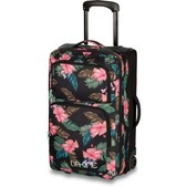 Dakine - Womens Carry On Roller Bag