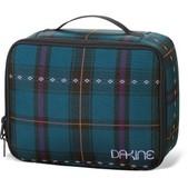 Dakine - Women's Lunch Box 5L