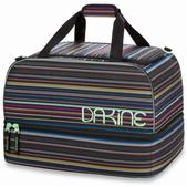 Dakine Boot Locker 69L-Taos