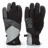 Dakine Bronco Touch Screen Gloves