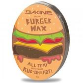 Dakine Burger Snowboard Wax