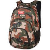 Dakine Campus 33L Backpack Camo
