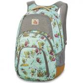 Dakine Campus Backpack - Large Pray4snow Os
