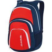 DAKINE Campus Large 33L Backpack - 2000cu in