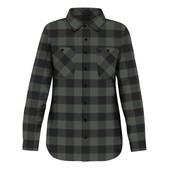 Dakine Canterbury Flannel Shirt
