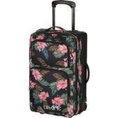 DAKINE Carry-On 36L Roller Bag - Women's - 2200cu in