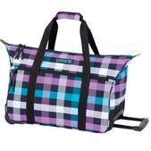 DAKINE Carry On Valise 35L Duffel Bag - Women's - 2100cu in