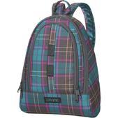 DAKINE Cosmo 6.5L Backpack - Women's - 397cu in