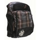 Dakine Covert Pack Haslam Woodland/Black