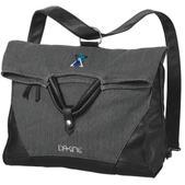 DAKINE Creekside 13L Backpack - Women's - 800cu in