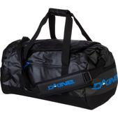 DAKINE Crew Duffel Bag - 3051-6102cu in