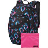 DAKINE Crystal Backpack - Women's - 1400cu in