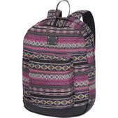 DAKINE Darby 25L Backpack - Women's - 1500cu in