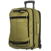Dakine Deluxe Carry On 46L Bag 2015