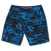 Dakine Downwind Boardshorts (Men's)