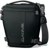 DaKine DSLR Camera Case 4L