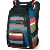 Dakine Duel 26L Backpack Fusion