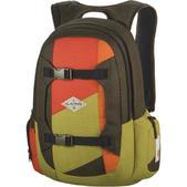 DAKINE Elias Elhardt Team Mission 25L Backpack - 1500cu in