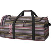 DAKINE EQ 74L Duffel Bag - Women's - 4500cu in
