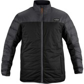 Dakine Float Jacket (Men's)