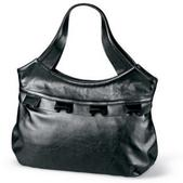 Dakine Girls Harlow Bag