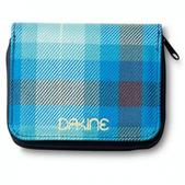 Dakine Girls Soho Wallet