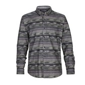 Dakine Grant Long Sleeve Shirt - Men's