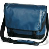 Dakine Granville 26L Messenger Bag