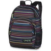 DaKine HANA backpack