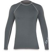 Dakine HD Traveler Long Sleeve Rash Guard (Men's)