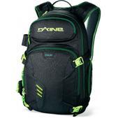 DAKINE Heli-Pro DLX 20L Pack