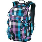 DAKINE Heli Pro DLX Backpack - Women's - 1100cu in