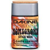 Dakine Home Grown Soy Stick Wax 2oz