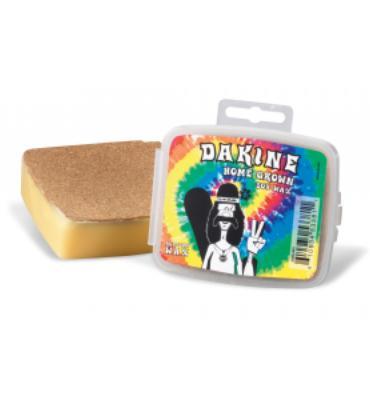 Dakine Home Grown Soy Wax (4.5 oz.)